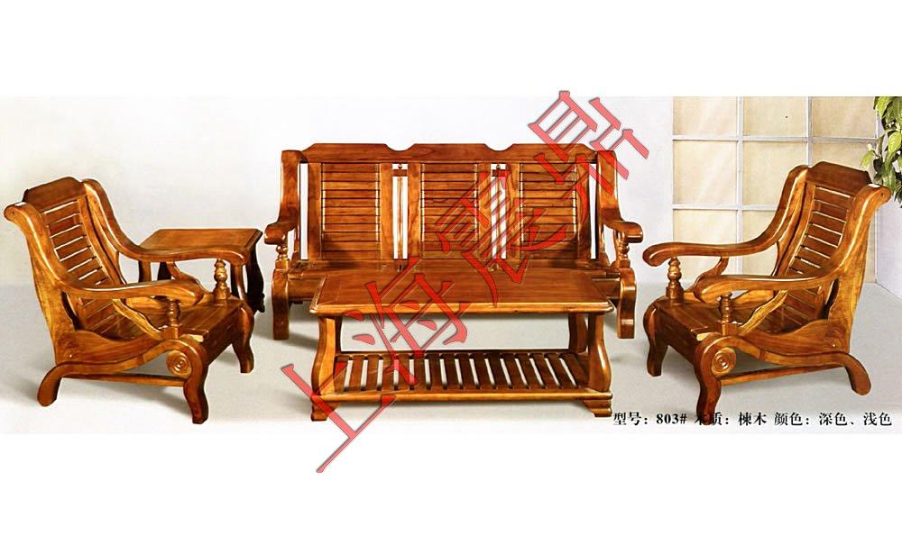 上海办公桌椅属于办公室自动化设备之一,目前使用较为广泛,办公桌椅的使用让现代办公室出现了崭新的面貌,给广大上班族提供一个舒适灵活、高效率的工作环境。每天工作人员坐在椅子上的工作时间近10个小时,所以坐我们不得不关注,如果没有一张舒适的桌椅的话,会严重影响身体健康的,由此可见,拥有一种舒适的办公工作椅显得尤为重要。 如今家具市场上办公椅的款式很多,消费者在选择时候一定要注意了,要时刻警惕几点才行,下面我们就来看下办公工作椅选购时应留意的几点: 1.